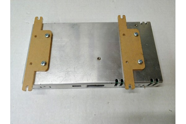 Power Supply Mounting Brackets for 1 power supply